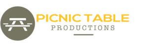 Picnic Table Productions