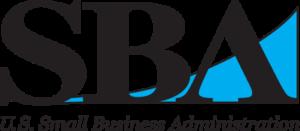 Small Business Association