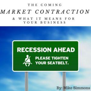 Market Contraction